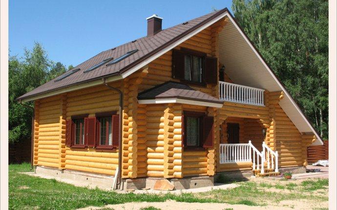 Дома с участками под ключ от застройщика moneyandsport.ru