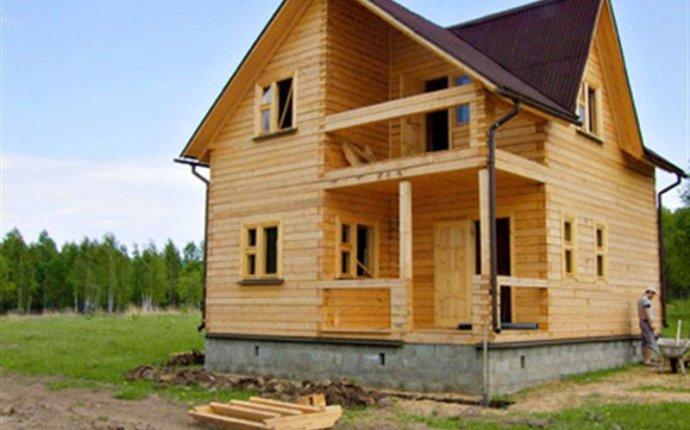 Иркутск: - цена 2500,00 руб, строительство домов, коттеджей