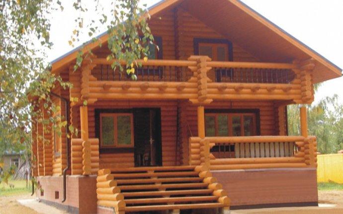 Почему строительство домов в Рязани стало выгодней? .: 4 причины