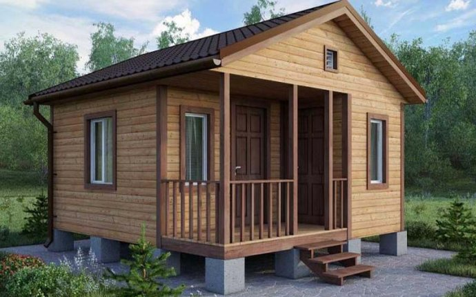 Проекты деревянных бань | цены на готовые проекты бань из бруса