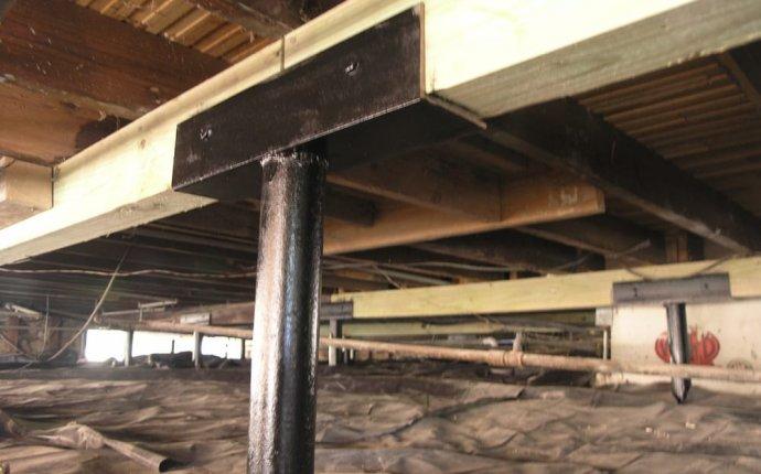 Ремонт старого сруба деревянного дома | Дома Cтроим