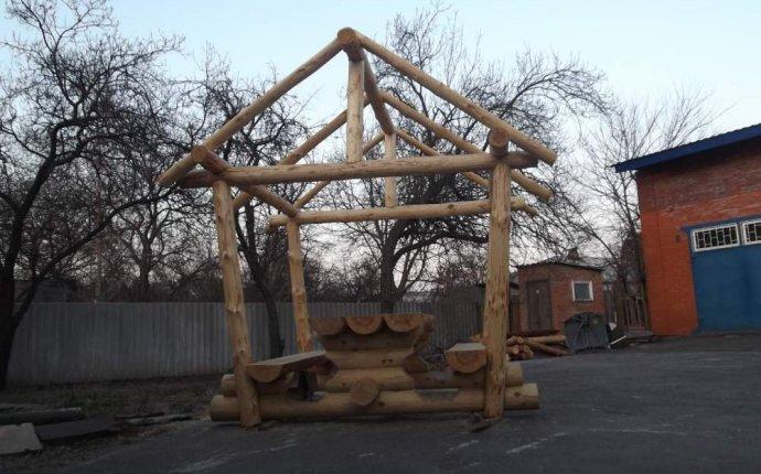 Строений с дерева , бани, срубы, оцилиндровка купить за 1 UAH в