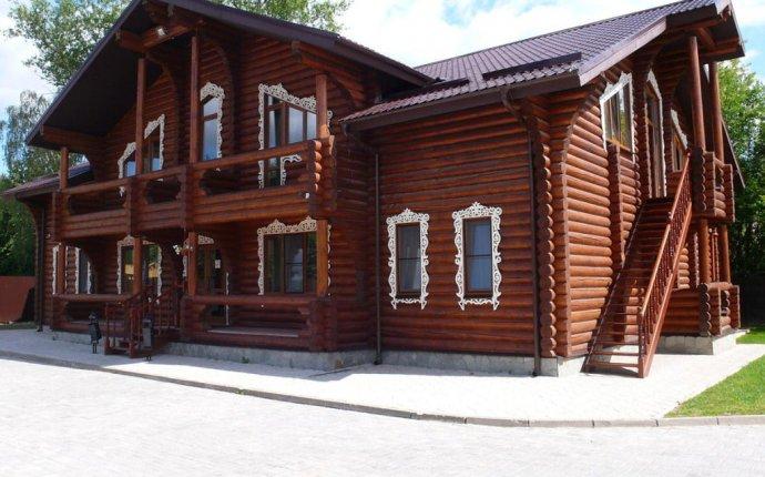 Строительство деревянных домов,коттеджей,бань,беседок из